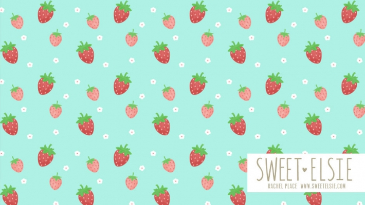 stawberries-for-web