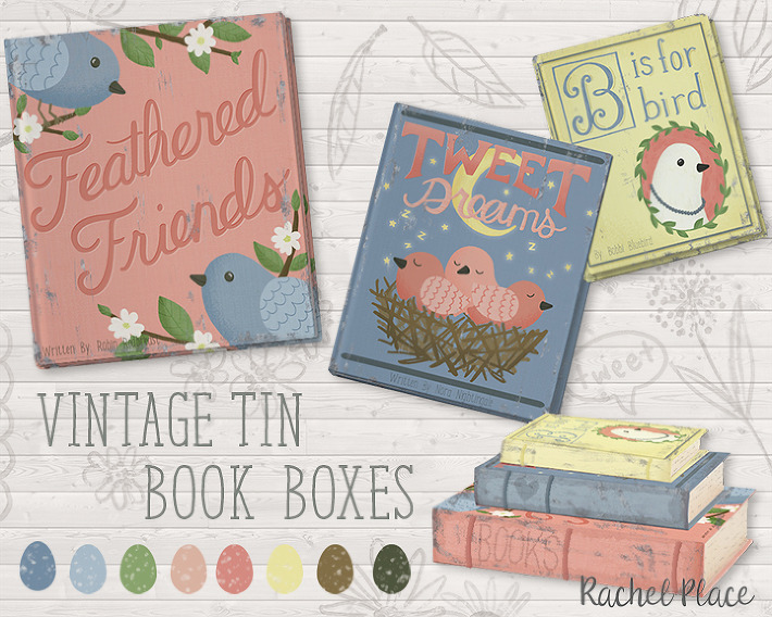 RACHEL_PLACE_BOOKBOXES_HD1_WK1